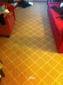 Carpet Cleaning San Mateo 650 212 5380